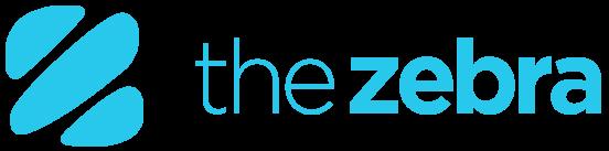 The Zebra Empact Showcase